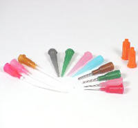 Needle Assortment Kit (Contains 30 needles)