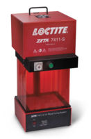 LOCTITE® 7411-S UV Flood System