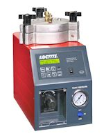 Loctite 174 Equipment Support Henkel