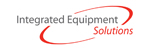 Integrated Equipment Solutions